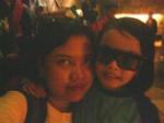IR & Rani, 4D Style